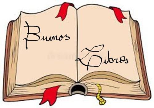 Literatura 4 Tinta Fresca Vinculos C Antologia Literaria Mercado Libre