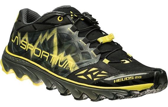 Zapatillas La Sportiva Helios 2.0