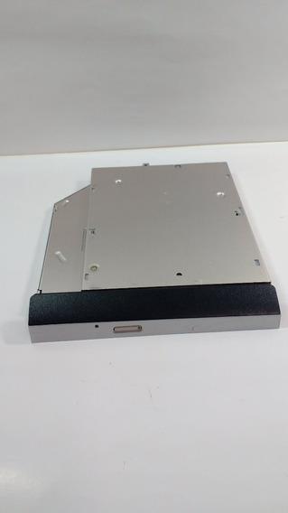 Drive Cd/dvd Notebook Hp Dv6