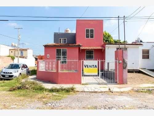 Casa Sola En Venta Juan Jose Rios