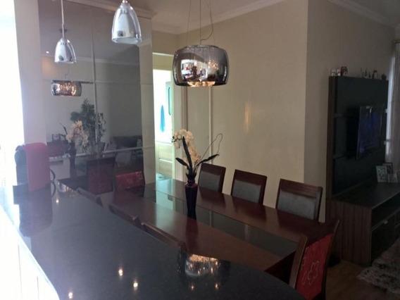 Oportunidade !!!! Lindo Apartamento No Condomínio Premiatto Residence Club Para Venda - Ap1770 - 34731029