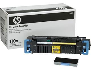 Kit De Fusor De 110v Hp Laserjet Cb457a Color