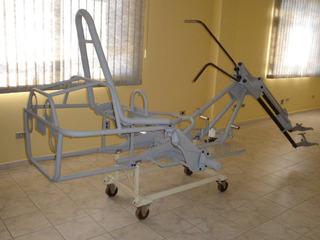 Projeto Triciclo Chopper Envio Por Email Rápido