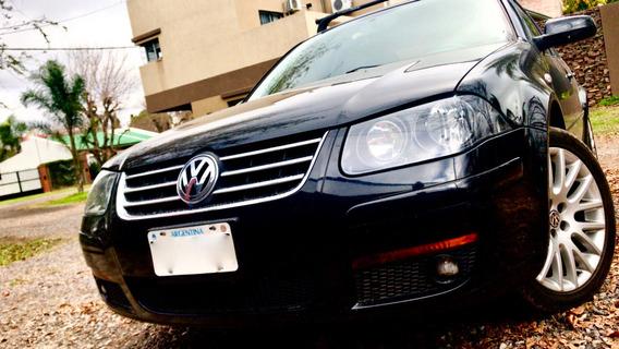 Volkswagen Bora 1.8 T Highline 2014