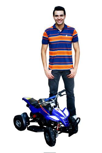Quadriciclos De 49cc A 125cc A Partir De R$2.687,61 Barzi