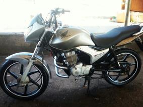 Honda Mix 150cc