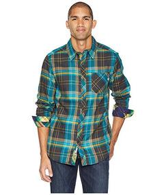 Shirts And Bolsa Marmot Anderson 34108562