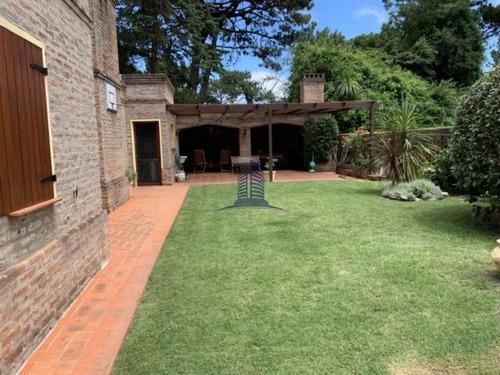 Casa En Venta Jardines De Cordoba - Ref: 739
