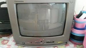Televisão Lg 14