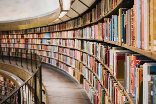 Libros, Novelas, Serie, Sagas Y Mas En Formato Digital , Pdf