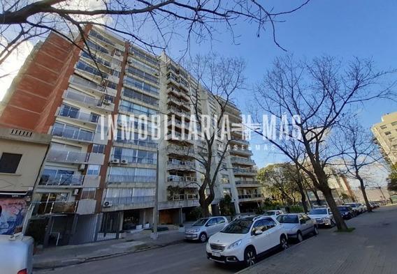 Apartamento Venta Punta Carretas Montevideo Imas.uy R *