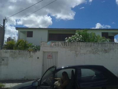 Casa - Prata - Ref: 21 - V-21