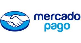 Módulo Mercado Pago - Opencart 2.x A 3.x -retorno Automatico