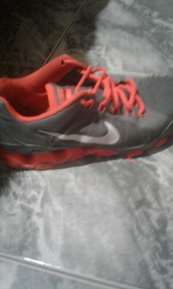 Tênis Nike Sport Original