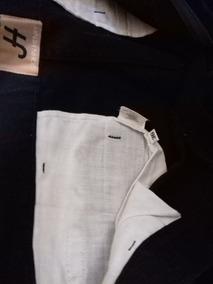 dff7f46c5e Pantalones John Henry en Mercado Libre México