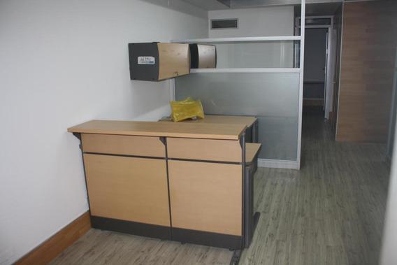 Oficina En Venta En Los Cedros, Municipio Libertador