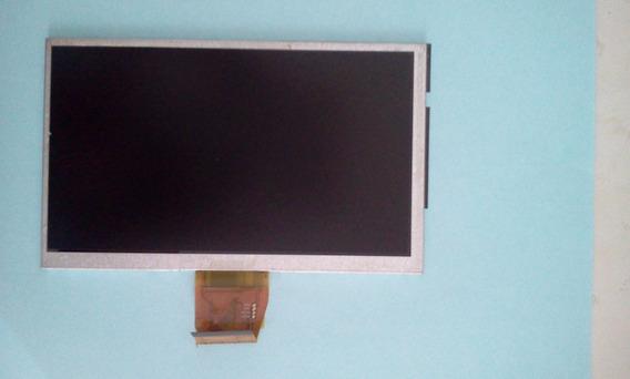 Display De Tablet Phaser Kinno Pc 719 Vesl