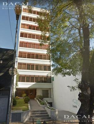 Departamento En Venta En La Plata Calle 6 E/ 36 Y 37 Dacal Bienes Raices