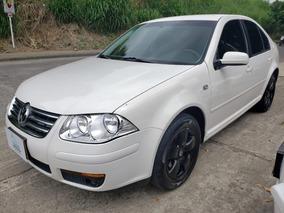 Volkswagen Jetta 2.0 Mec 2014 (327)
