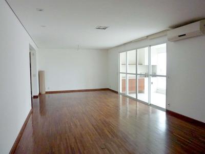 Apartamento-são Paulo-vila Leopoldina   Ref.: 353-im198294 - 353-im198294