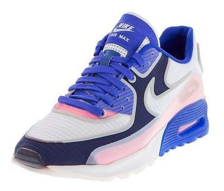 Zapatillas W Air Max 90 Ultra 2.0 Si Nike