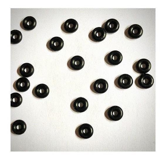 O-rings Para Discos Nopull (2pz)