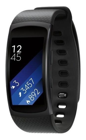 Samsung Galaxy Gear Fit 2, Demos, Envio Gratis!