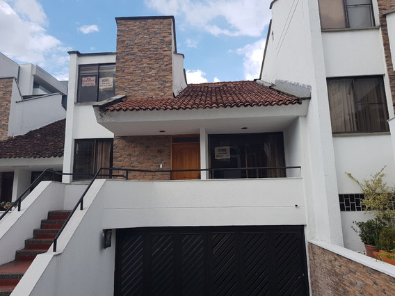 Se Vende Casa En Pinares Pereira