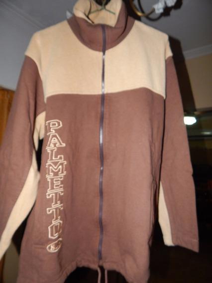 Prendas Unisex Pullover Poncho Camperas Buzos X 25 Unid