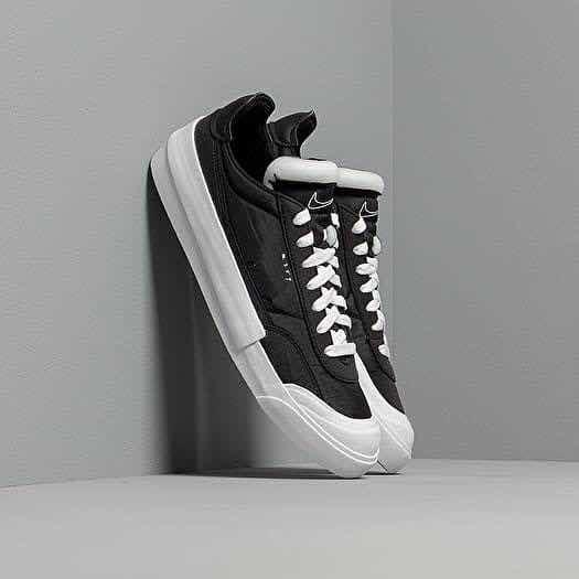 Tênis Nike Drop Type 37br