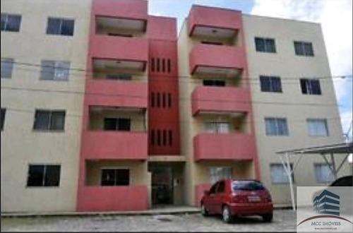Venda Apartamento Mobiliado Bairro Do Planalto Residencial T