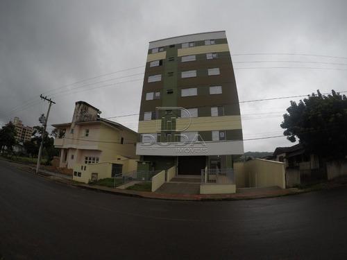 Apartamento - Centro - Ref: 28841 - V-28839