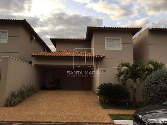 Casa (sobrado Em Condominio) 3 Dormitórios/suite, Cozinha Planejada, Portaria 24hs, Salão De Festa, Em Condomínio Fechado - 62244vejpp