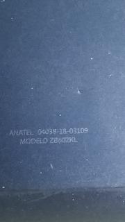 Asus Zenfone Max Pro M1 Zb602klQuebrado Para Tirar Peças