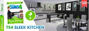 The Sims 4 Expansão 2019 Completo