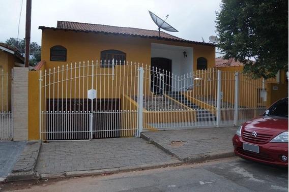 Casas Em Taboão Da Serra - 142
