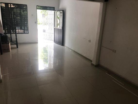 Arriendo Casa El Porvenir - Barranquilla