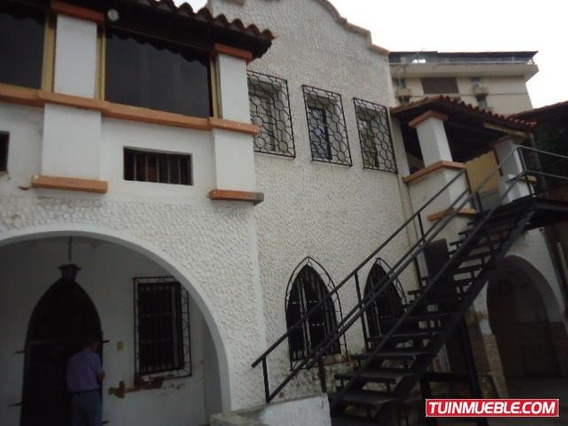 Casas En Venta Mls #20-14888 ! Inmueble A Tu Medida !