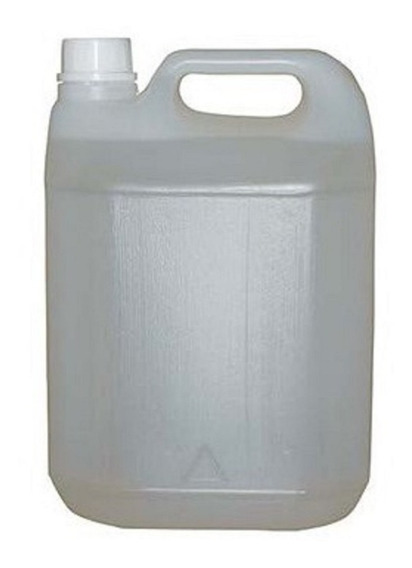 Aceite Vegetal Base (10 Litros) Envio Gratis