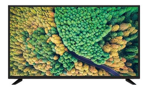Imagen 1 de 3 de Pantalla Makena Led 43 PuLG 43s6 Smart Tv Full Hd