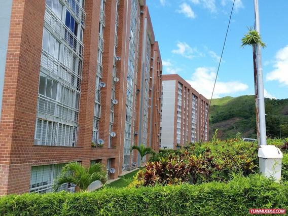 Apartamentos En Venta Dioselyn G Mls #18-10659