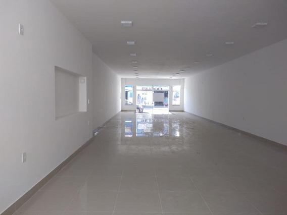 Salão Em Vila Sfeir, Indaiatuba/sp De 167m² Para Locação R$ 4.500,00/mes - Sl325847