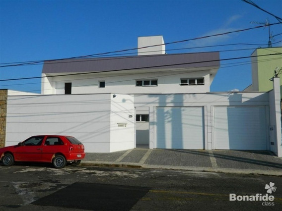 Casa - Ca03518 - 4254226