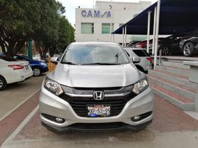 Honda Hr-v Epic L4/1.8 Aut