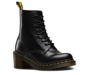Dr. Martens Clemency Damas (confirmar Disponibilidad)
