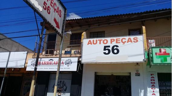 Vende-se Auto Peças Com 10anos Atividade Ou Estoque Viamão