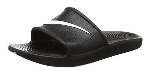 Nike Mens Kawa Sandalias De Deslizamiento De Ducha