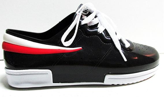Sneaker + Fila Melissa 50% Off