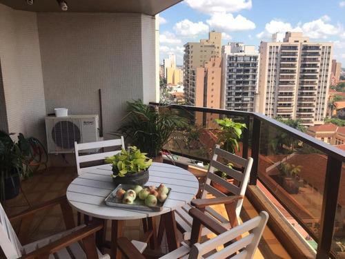 Apartamentos - Ref: V9339