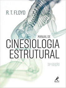 Manual De Cinesiologia Floyd
